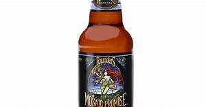 Mosaic Promise | The 25 Best American IPAs | Men's Journal