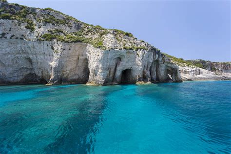 Paradisso Luxury Beach Villas Zakynthos: villas to rent ...