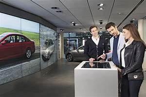 Audi Paris Est : le concept audi city s 39 installe paris actualit automobile motorlegend ~ Medecine-chirurgie-esthetiques.com Avis de Voitures