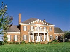 colonial house plans images colonial house plans house plans house