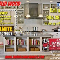 floor ls jacksonville fl jax bargain cabinets flooring inc flooring jacksonville fl yelp