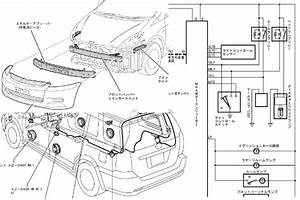 The Ultimate Toyota Wish Website   Toyota Wish Technical Manual