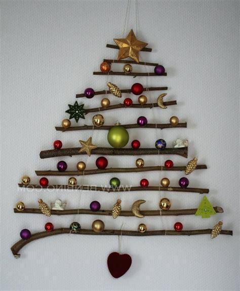 Christbaumschmuck Aus Holz Selber Machen by Weihnachtsdeko Basteln Aus Holz