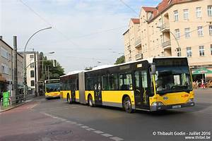 Berlin Ulm Bus : berlin bus 269 ~ Markanthonyermac.com Haus und Dekorationen