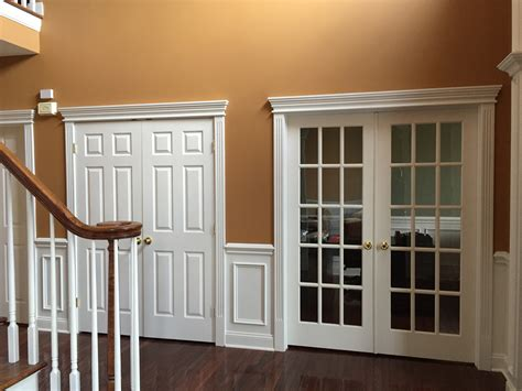door trim lowes door casing door casing homelement furniture design