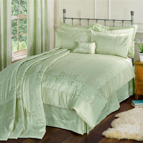 green duvet cover green duvet cover price comparison results