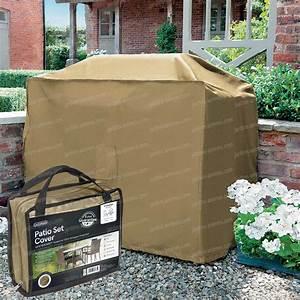 Housse Mobilier De Jardin : gamme housse bache protection meuble jardin ext rieur ~ Dailycaller-alerts.com Idées de Décoration