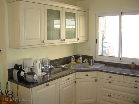 meuble d angle ikea cuisine superbe peinture pour faience de cuisine 7 angle