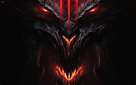 Diablo 200x Image by Updated Blizzard Hiring Director For Unannounced