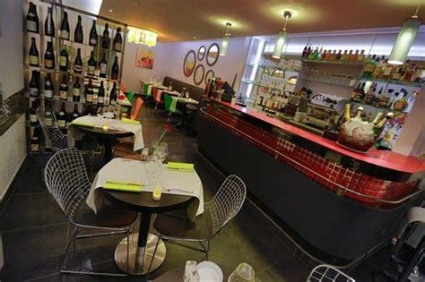 restaurants near scoot nomad in montelimar tripadvisor