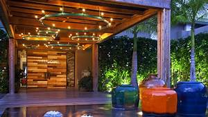 Modern home entrance Interior Design Ideas