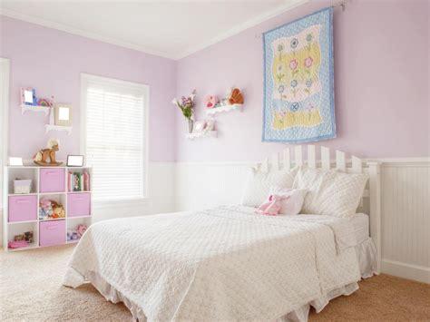dalle de sol pour chambre dans une chambre lino ou moquette