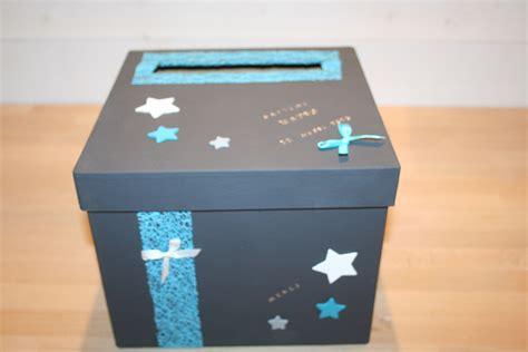 decoration chambre fille 9 ans idée déco urne pour anniversaire