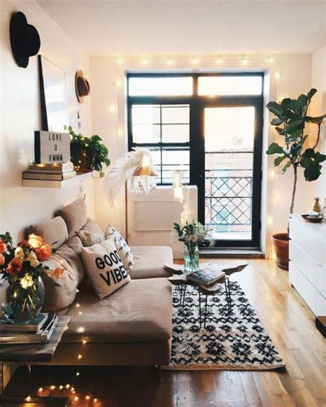 Girly Living Room Tumblr