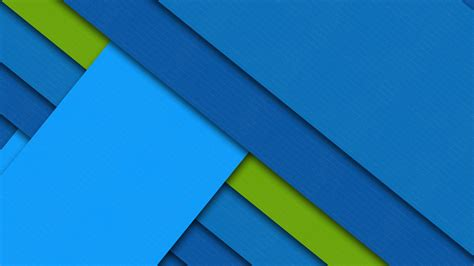 1 Pattern 35 Color Schemes Material Design Wallpaper Series Image9 2560x1440
