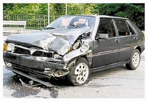 Responsabilite Civile Auto : assurance responsabilit civile auto ~ Gottalentnigeria.com Avis de Voitures
