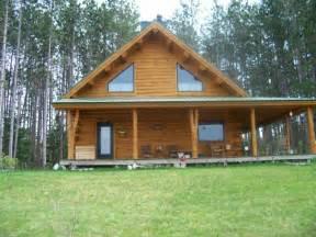 log cabin plan pdf 24x24 log cabin plans plans free