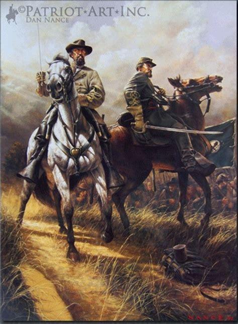 17 Best Images About Civil War Art On Pinterest Alabama