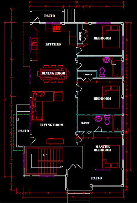 luxerious building   apartments  dwg plan  autocad designs cad