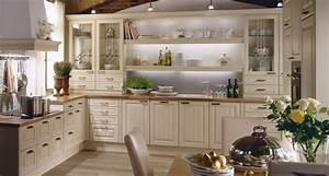 Küche Planen Lassen : k che bauformat erfahrung outdoor k che nachfrage folie ikea planen lassen wasserhahn teile ~ Orissabook.com Haus und Dekorationen