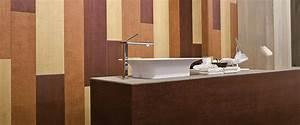 Bad Erneuern Kosten : bad sanieren finest bad renovieren ohne fliesen bad bad sanieren ohne fliesen abschlagen with ~ Markanthonyermac.com Haus und Dekorationen