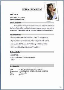 fix my resume free onlinethe latest resume format best 25 With fix resume online free