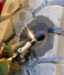 Durée Vie Pneu : pneus colosse r paration de pneus otr ~ Medecine-chirurgie-esthetiques.com Avis de Voitures