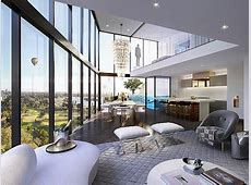The pros and cons of buying a penthouse apartment iBuyNew