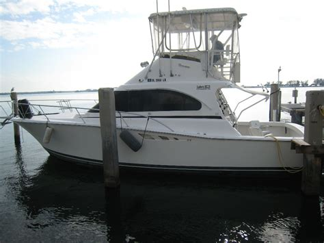 Craigslist Miami Jet Boat by Boat Classifieds Miami Used Powerboats Sailboats