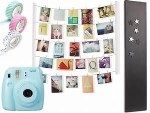 Idée Cadeau Pour Ado Fille : id e cadeau pour une ado 30 objets d co qu 39 elle va adorer joli place ~ Preciouscoupons.com Idées de Décoration
