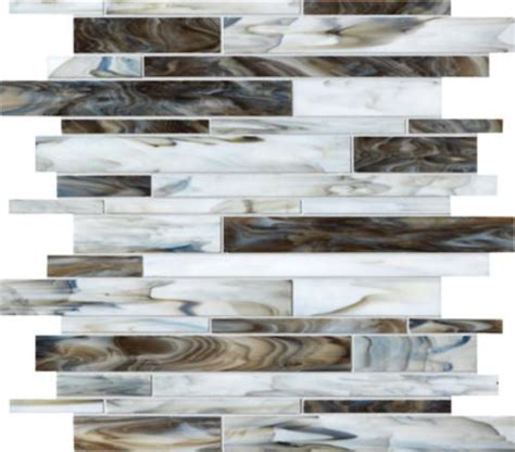 Mosaic Tile Backsplash Menards by Pin By Ottaviano Maheux On Decor