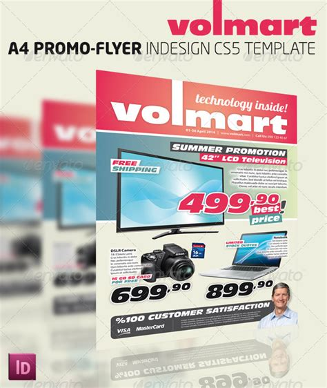 indesign cs5 templates free indesign cs5 templates retail gun sales flyer template 187 fixride