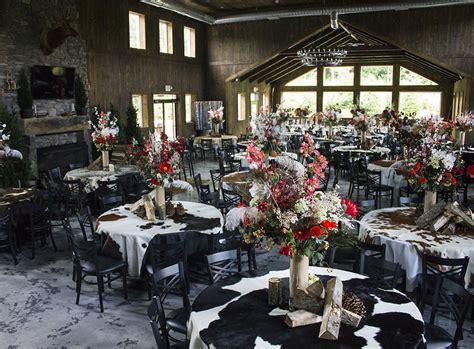 columbia woodlands todays bride