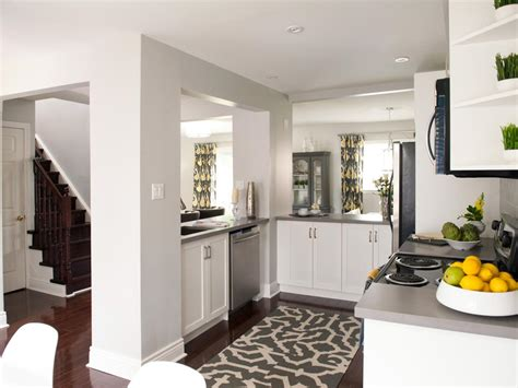 hgtv kitchen design software property brothers drew and jonathan on hgtv s buying 4185