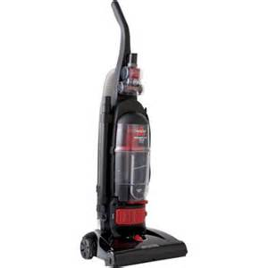 wedding registry ideas list bissell powerforce turbo helix bagless vacuum 68c71
