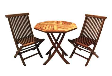 outdoor furniture hire table and chairs rentals sydney
