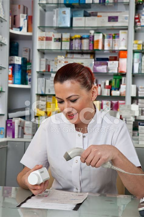 pharmacy ls for reading pharmacy barcode reading stock photos freeimages com