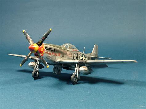 P-39 Airacobra by David Turner (Eduard 1/48)
