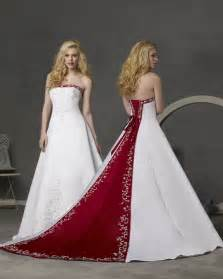 wedding dresses in color a wedding addict timeless and white wedding dresses