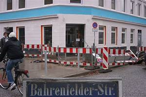 Kaffeerösterei Burg Hamburg : hamburg kaffee teil 1 torrefaktum burg speicherstadt ~ Orissabook.com Haus und Dekorationen