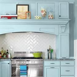 subway tiles for backsplash in kitchen 35 beautiful kitchen backsplash ideas hative