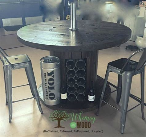 Patio Party; Cable Spool Upcycled With Style  Hometalk. Porch Patio Danbury Ct. Outdoor Patio Bar Stools. Installation Escalier Patio. Patio Table Heaters Gas. Patio Installation Apex Nc. Patio Builders Ipswich Qld. Brick Effect Patio Slabs. Patio And Deck Ideas For Small Backyards