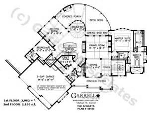best house plan websites stamford connecticut home plans stamford house plans home building