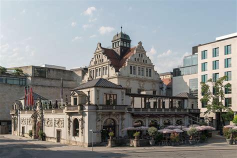 filemuenchner kuenstlerhaus  lenbachplatzjpg wikimedia