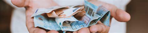 wann muss schenkungssteuer bezahlt werden f 228 lligkeit des arbeitsentgelts wann muss der lohn bezahlt