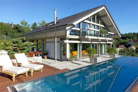 Moderne Häuser Am Meer by Grand Designs Page 1 Random Chat Mk5 Golf Gti
