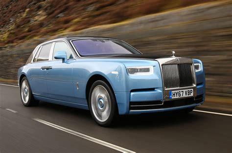 Top 10 Best Super-luxury Cars 2019