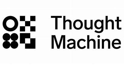 Thought Machine Banking Architecture Network Bian Industry