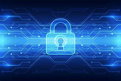 Security Computer Cyber Tip Why Should Computers
