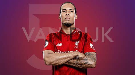 Sunderland Grimsby Town top  premier league stars   liverpools virgil 1600 x 900 · jpeg